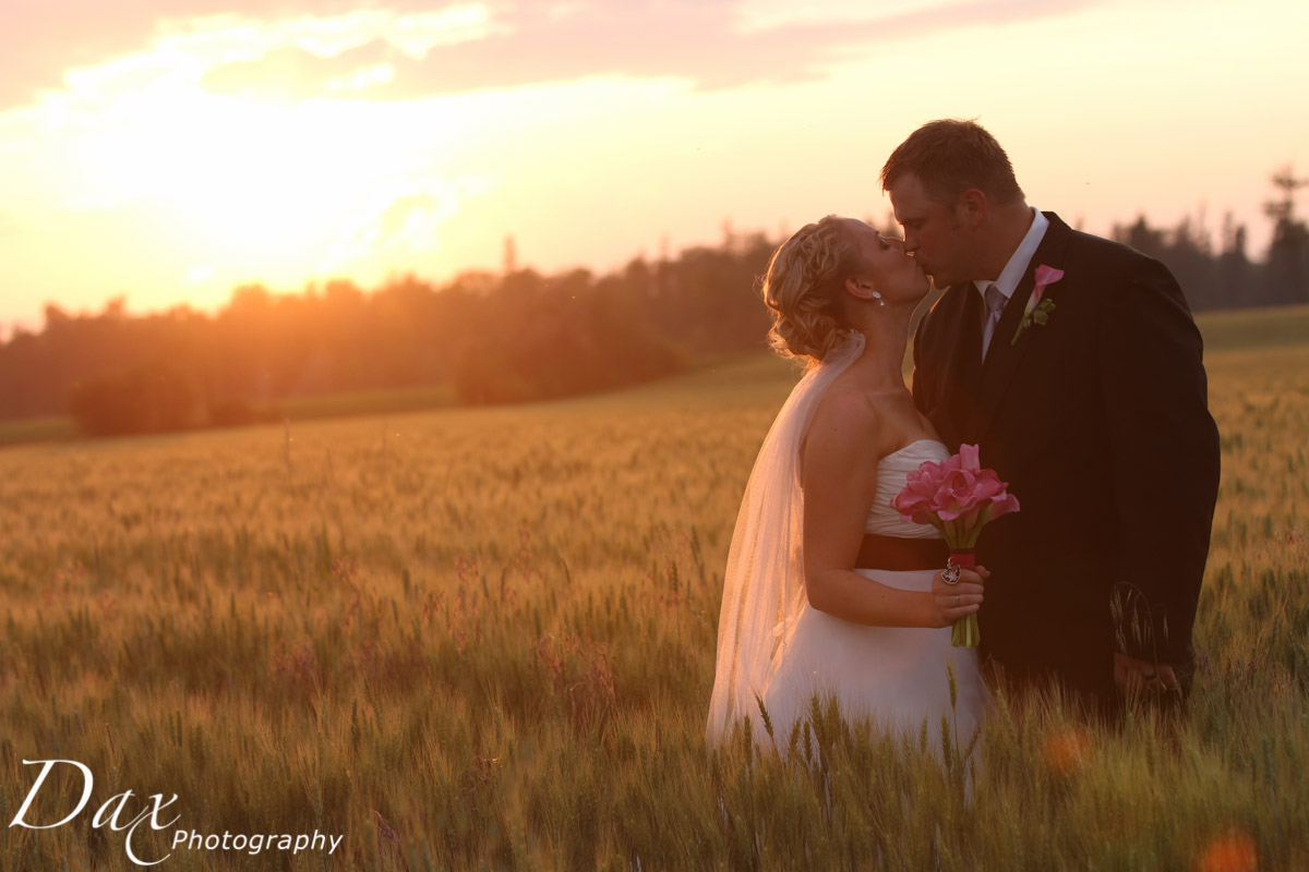 wpid-Kalispell-Montana-Wedding-Photo-7403.jpg