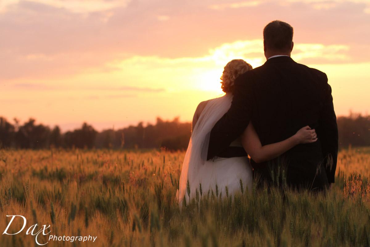 wpid-Kalispell-Montana-Wedding-Photo-7514.jpg