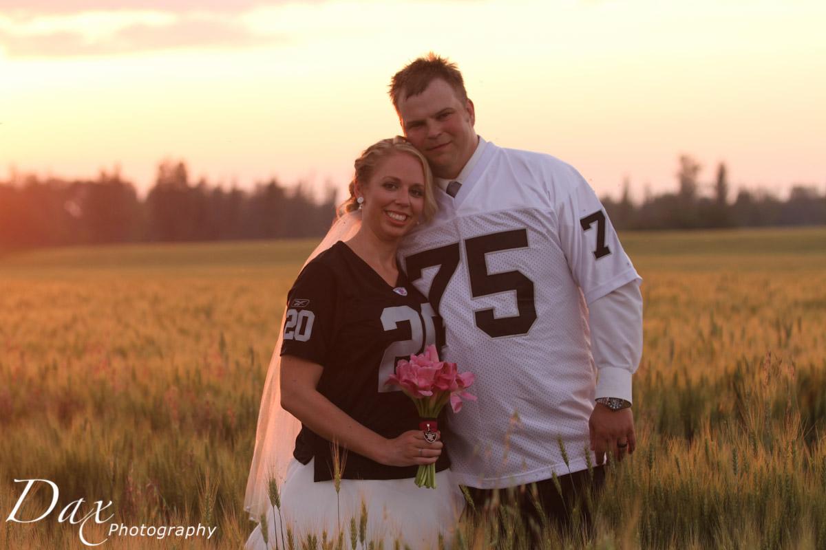 wpid-Kalispell-Montana-Wedding-Photo-7629.jpg