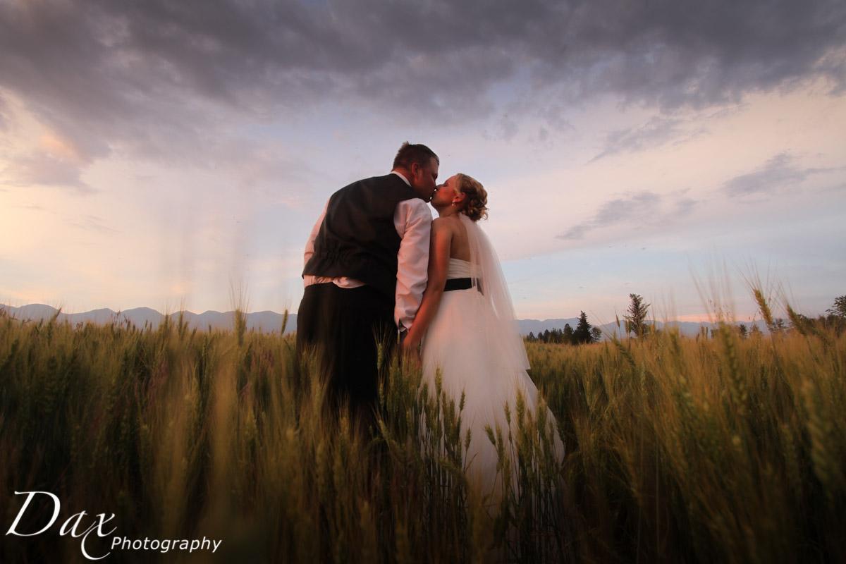 wpid-Kalispell-Montana-Wedding-Photo-7701.jpg