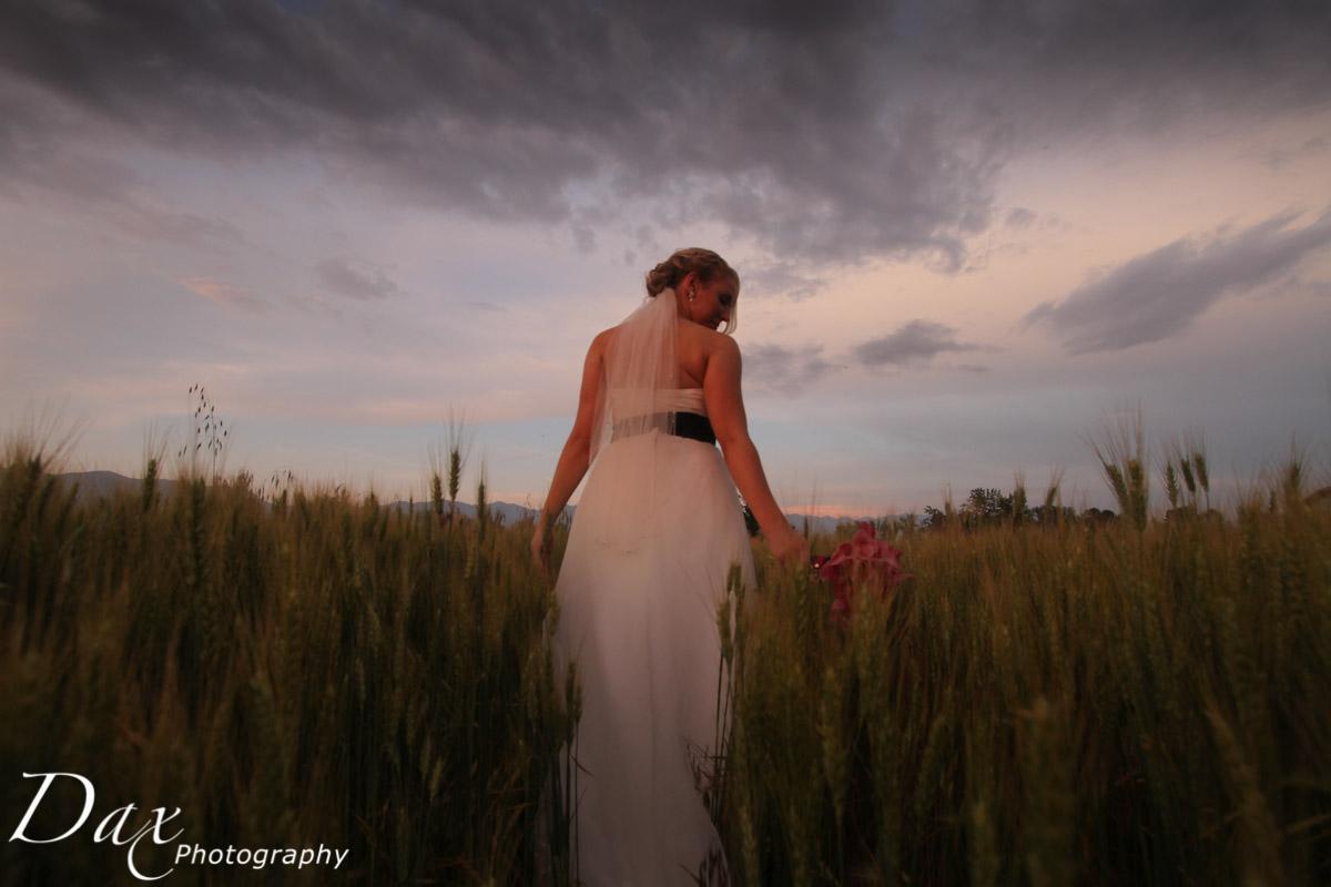 wpid-Kalispell-Montana-Wedding-Photo-7786.jpg