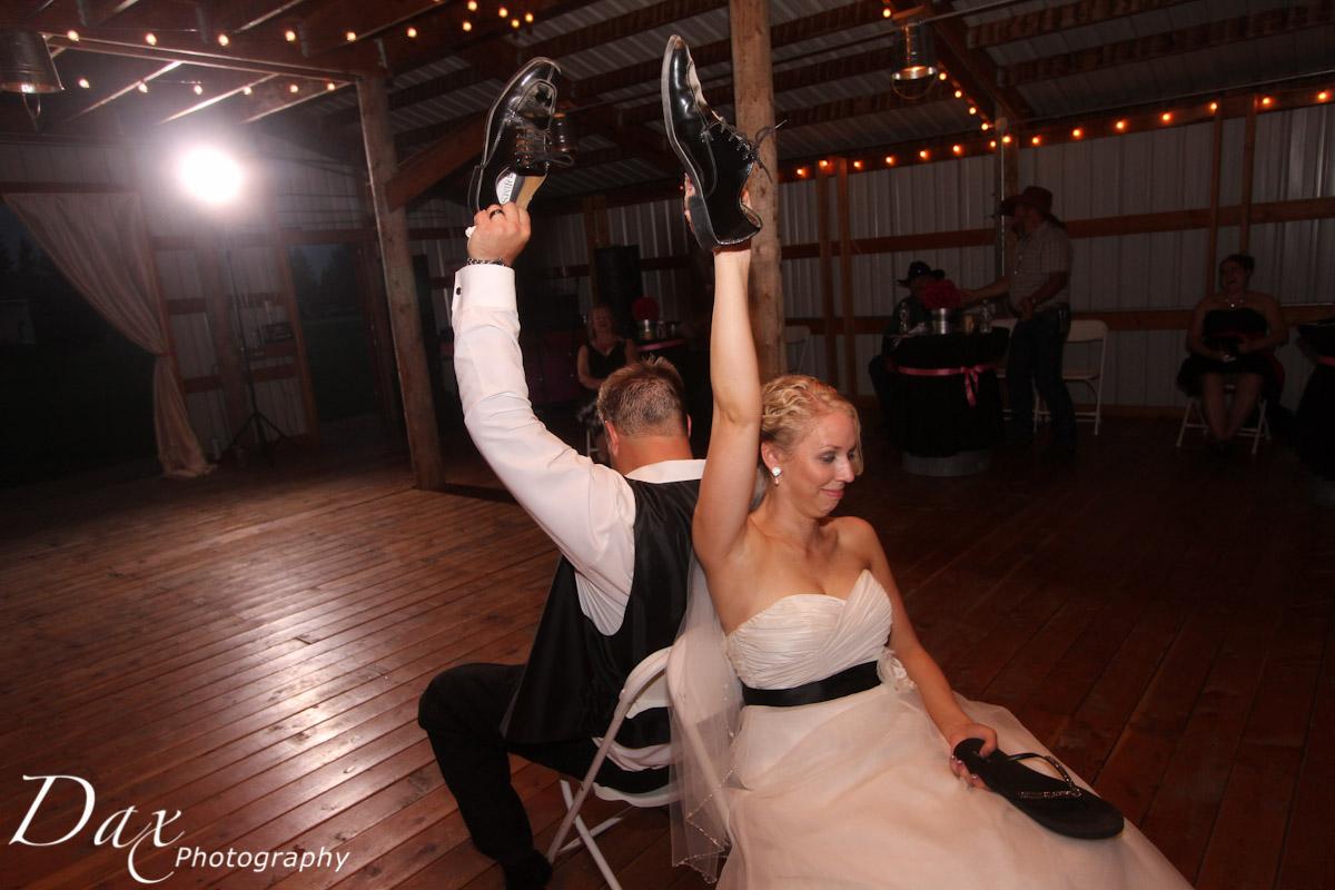 wpid-Kalispell-Montana-Wedding-Photo-7988.jpg