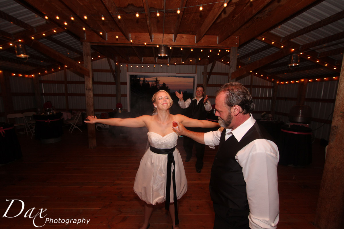 wpid-Kalispell-Montana-Wedding-Photo-8079.jpg