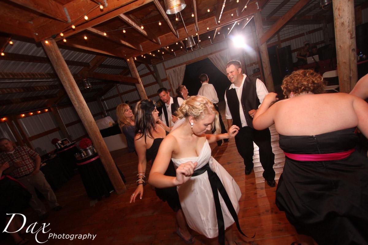 wpid-Kalispell-Montana-Wedding-Photo-8177.jpg