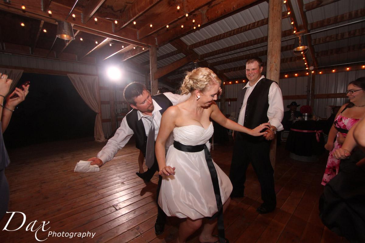 wpid-Kalispell-Montana-Wedding-Photo-8215.jpg