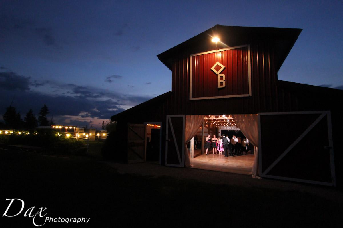 wpid-Kalispell-Montana-Wedding-Photo-8298.jpg