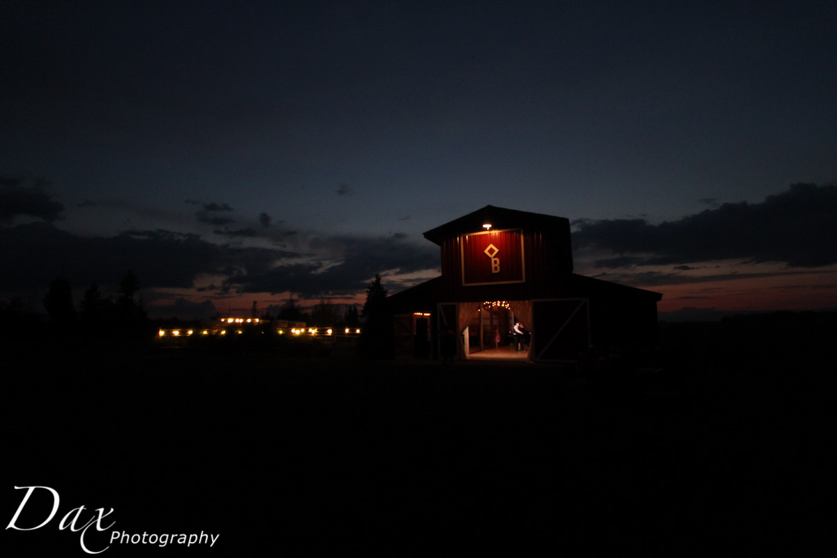 wpid-Kalispell-Montana-Wedding-Photo-8351.jpg