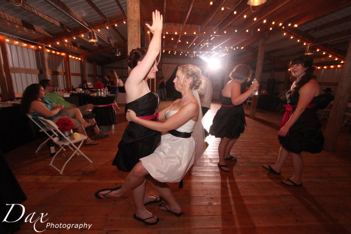 wpid-Kalispell-Montana-Wedding-Photo-8428.jpg
