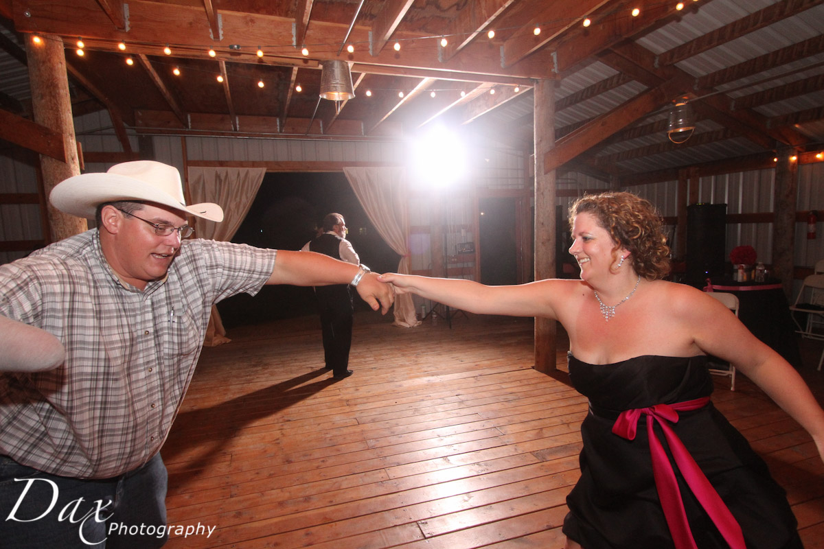 wpid-Kalispell-Montana-Wedding-Photo-8537.jpg