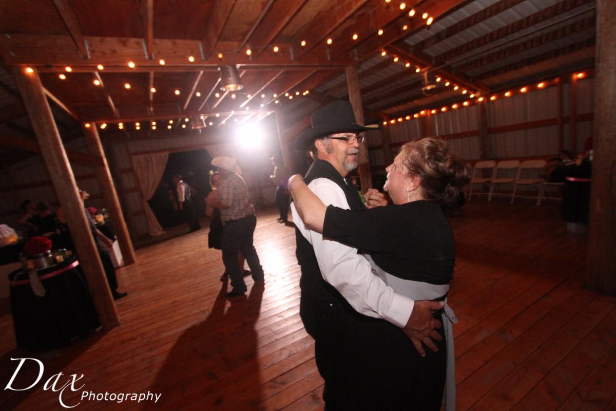 wpid-Kalispell-Montana-Wedding-Photo-8551.jpg