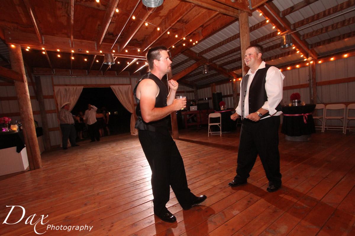 wpid-Kalispell-Montana-Wedding-Photo-8598.jpg