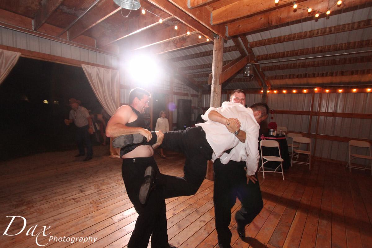 wpid-Kalispell-Montana-Wedding-Photo-8640.jpg