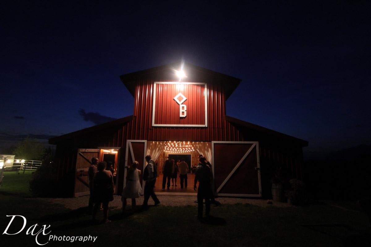 wpid-Kalispell-Montana-Wedding-Photo-8656.jpg