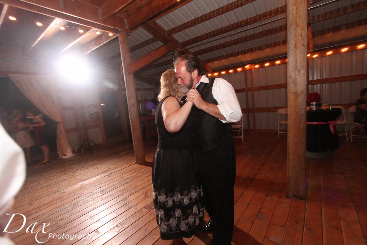 wpid-Kalispell-Montana-Wedding-Photo-8719.jpg
