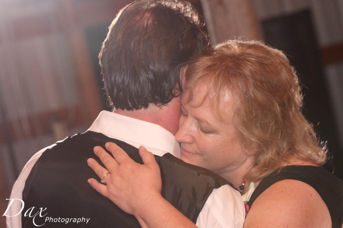 wpid-Kalispell-Montana-Wedding-Photo-8730.jpg