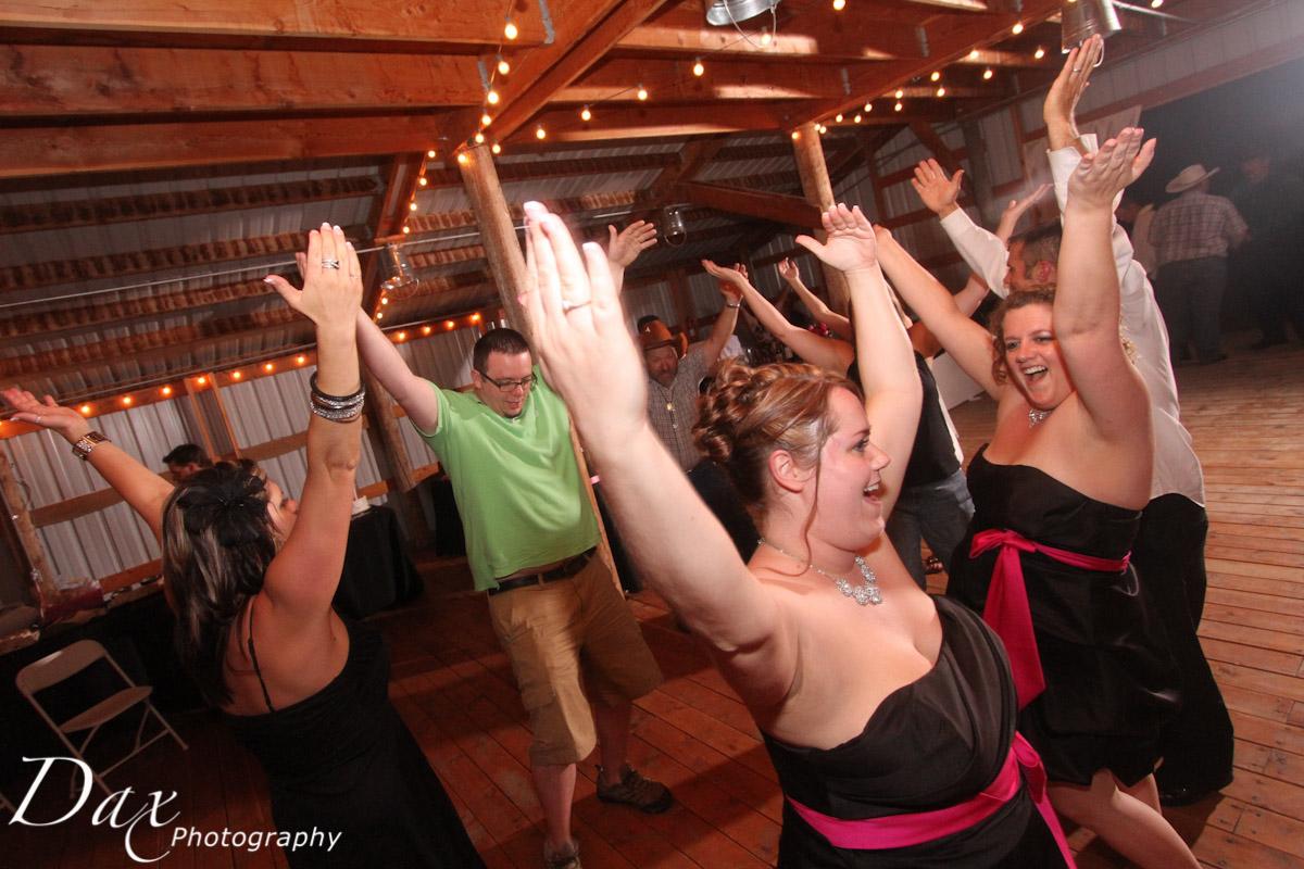 wpid-Kalispell-Montana-Wedding-Photo-8942.jpg