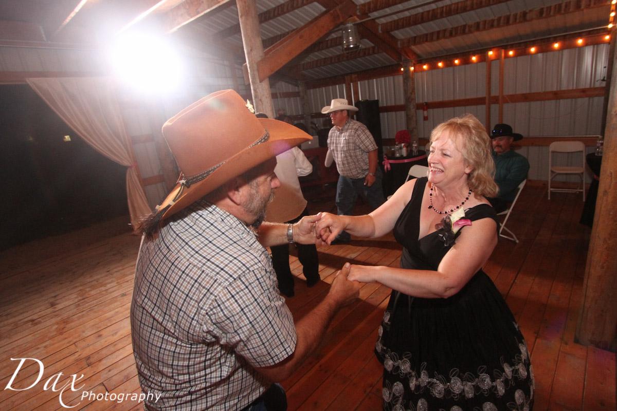 wpid-Kalispell-Montana-Wedding-Photo-9077.jpg
