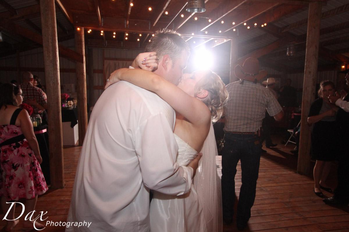wpid-Kalispell-Montana-Wedding-Photo-9240.jpg