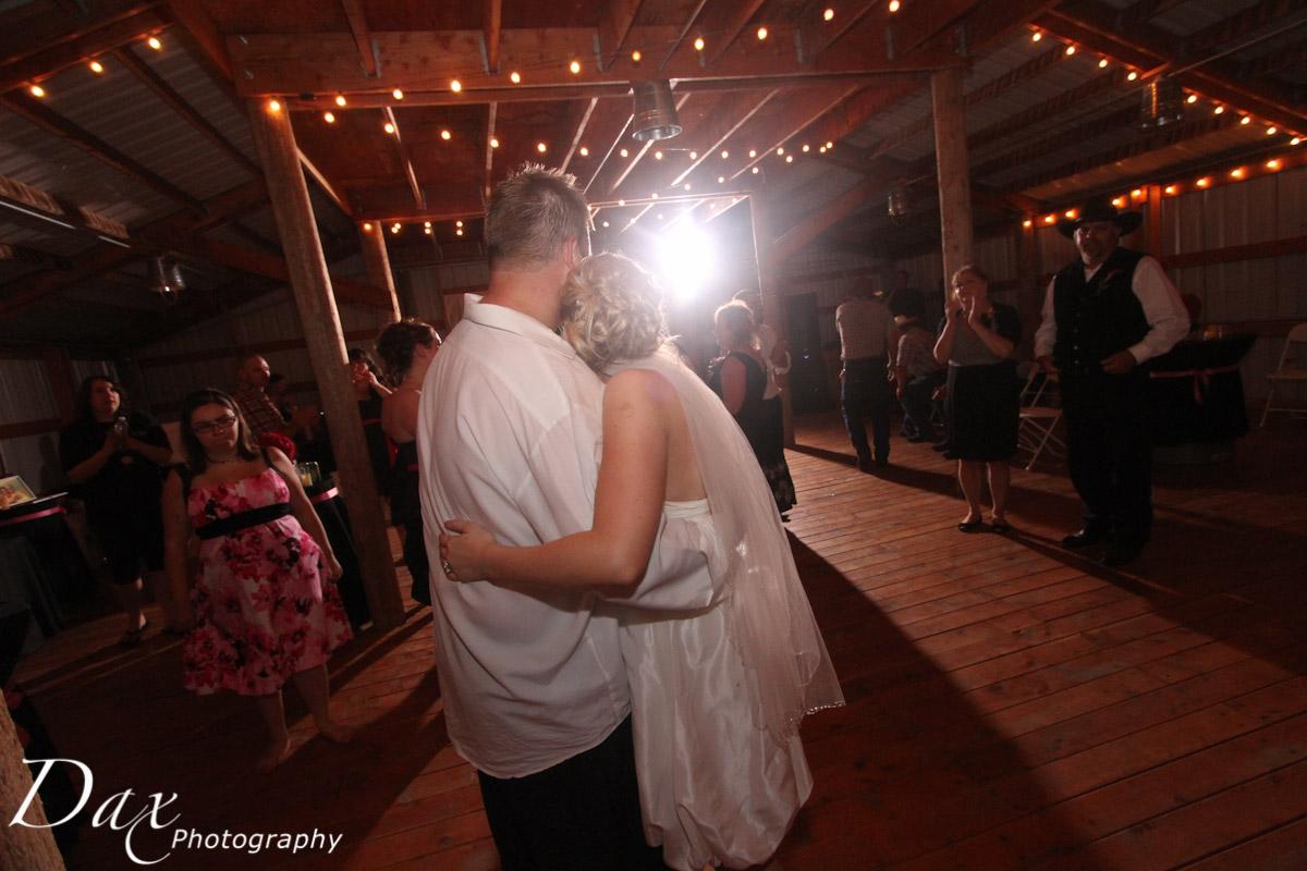 wpid-Kalispell-Montana-Wedding-Photo-9246.jpg