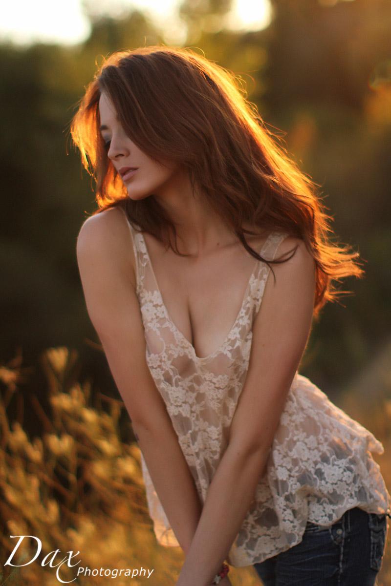 wpid-high-fashion-photography-5.jpg