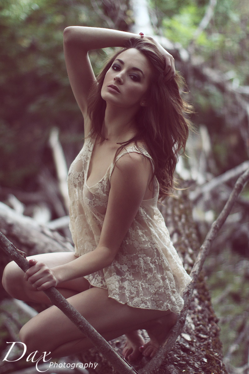 wpid-high-fashion-photography-14.jpg