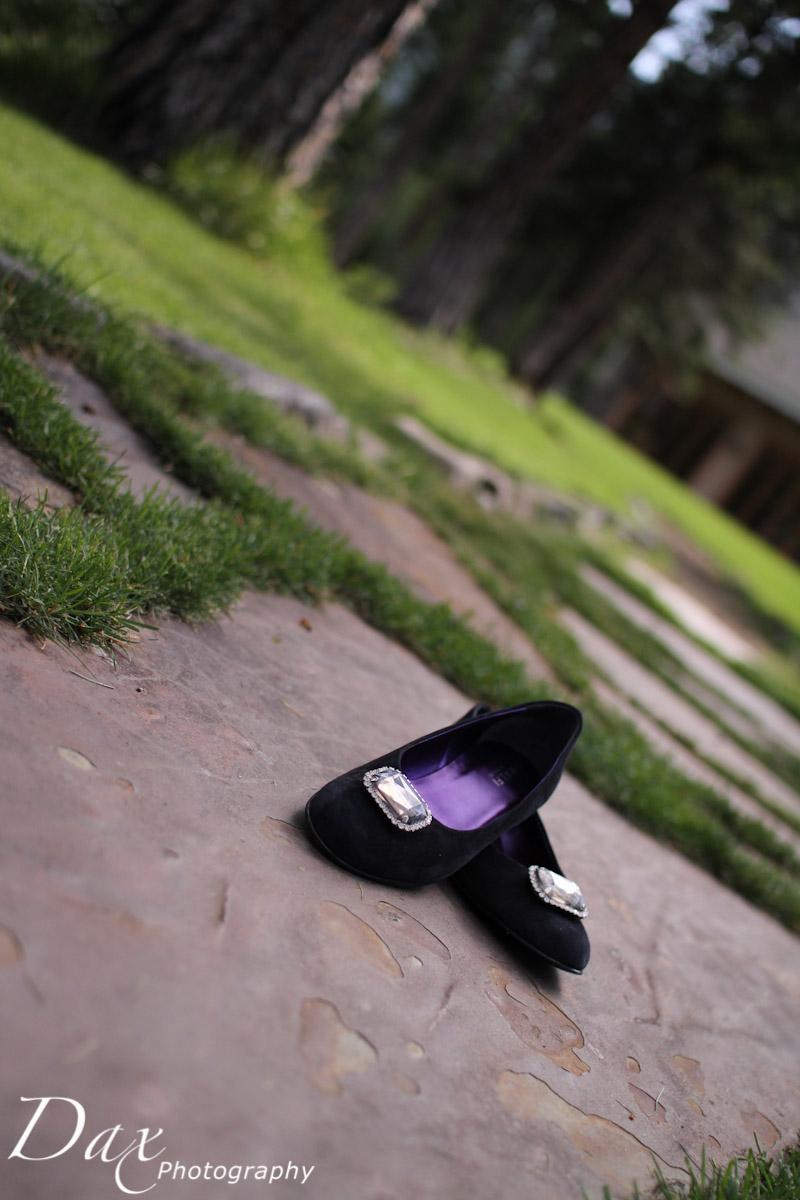 wpid-Wedding-at-Brumar-Estates-56461.jpg