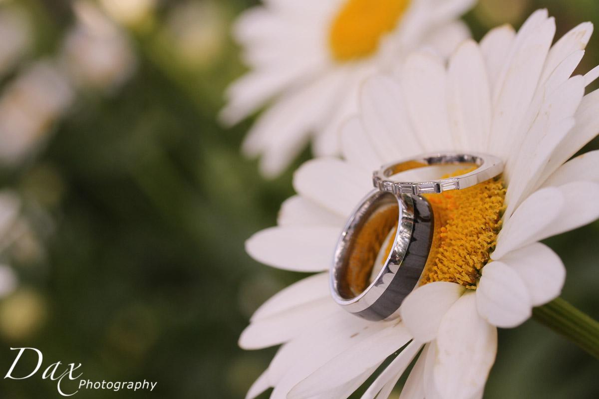 wpid-Wedding-at-Brumar-Estates-56481.jpg