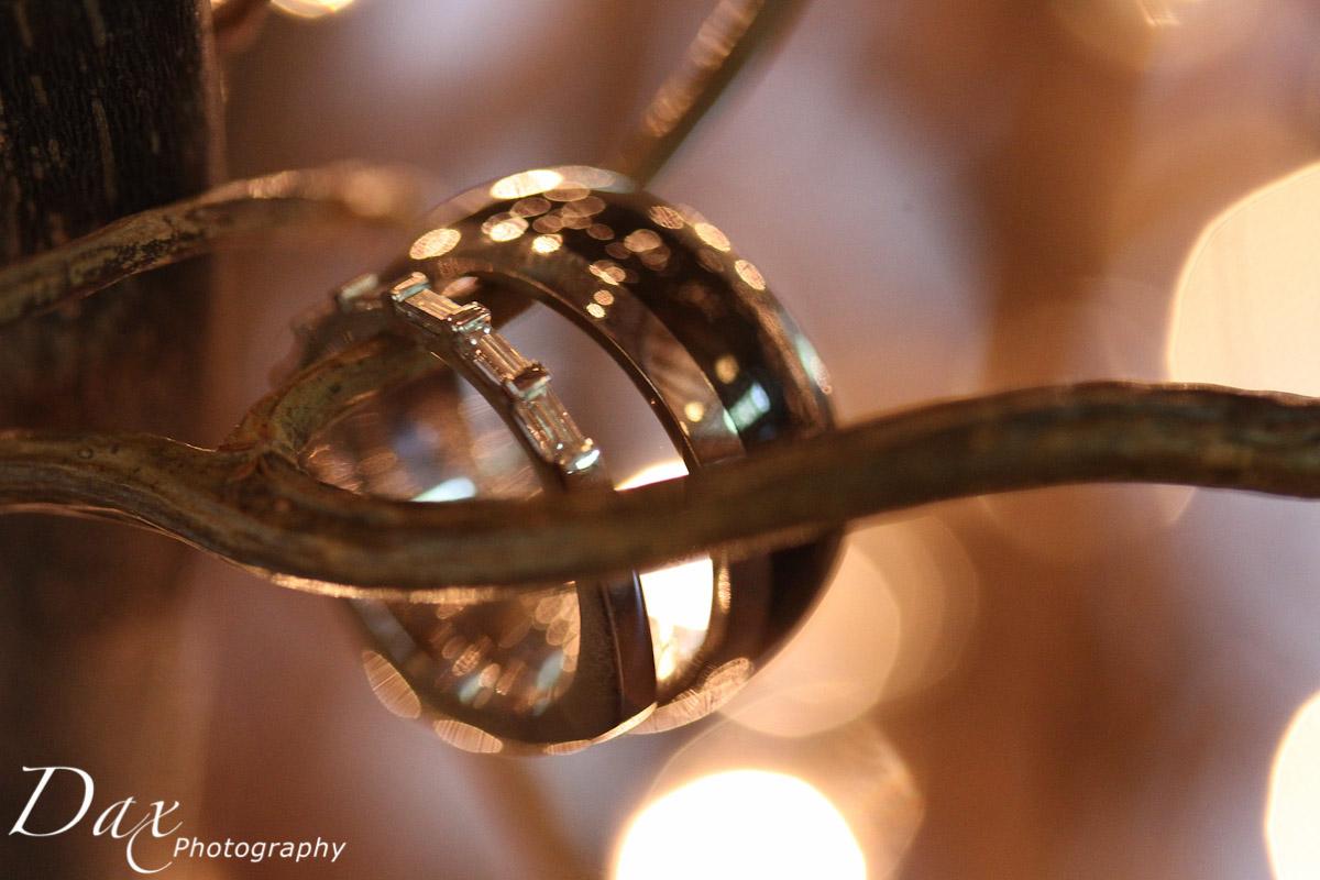 wpid-Wedding-at-Brumar-Estates-57201.jpg