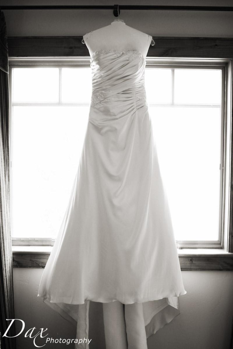 wpid-Wedding-at-Brumar-Estates-21.jpg