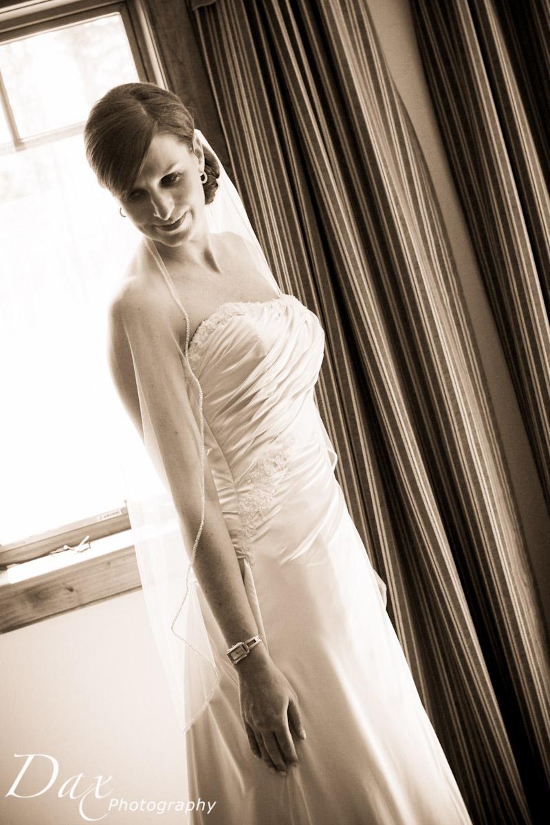 wpid-Wedding-at-Brumar-Estates-67351.jpg