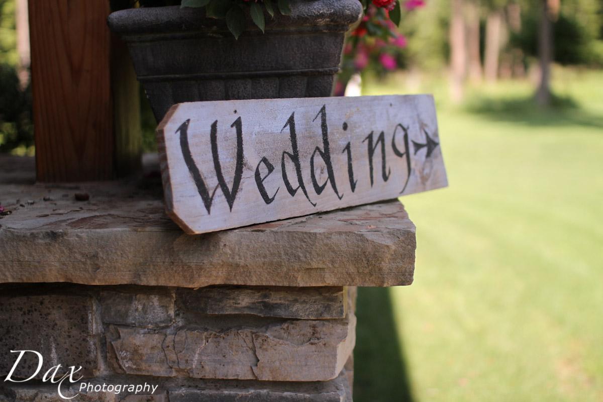 wpid-Wedding-at-Brumar-Estates-67851.jpg
