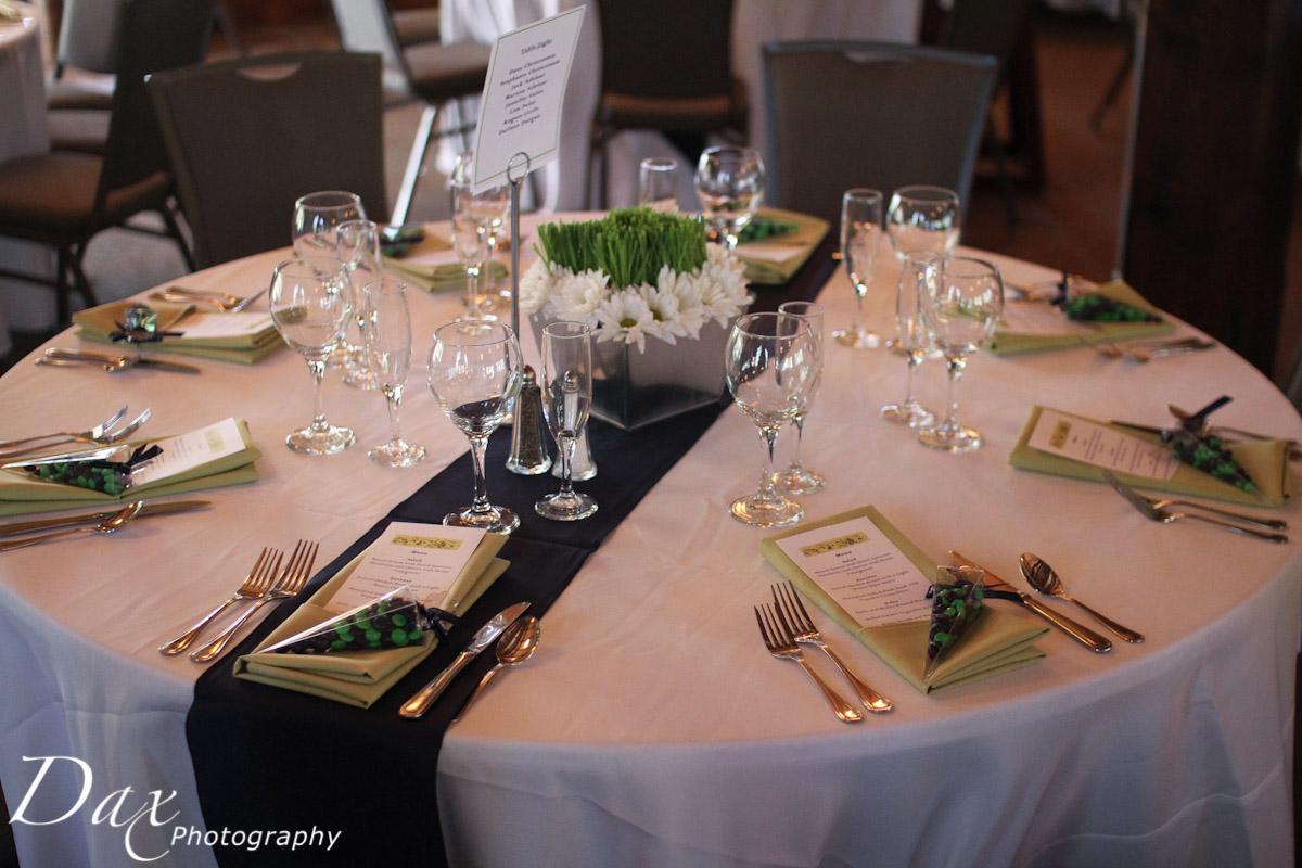 wpid-Wedding-at-Brumar-Estates-67871.jpg
