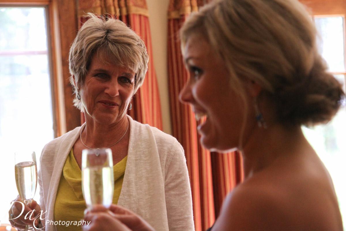 wpid-Wedding-at-Brumar-Estates-68221.jpg