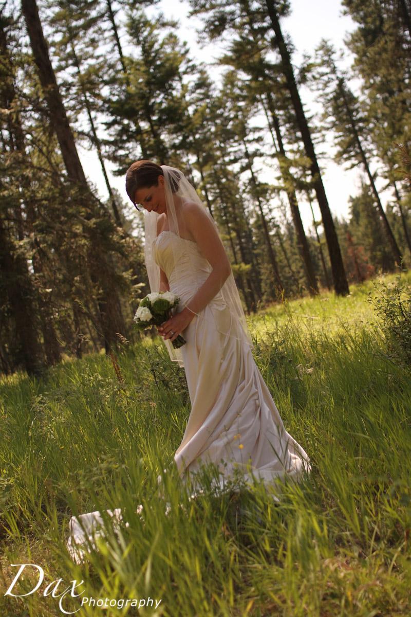 wpid-Wedding-at-Brumar-Estates-70911.jpg