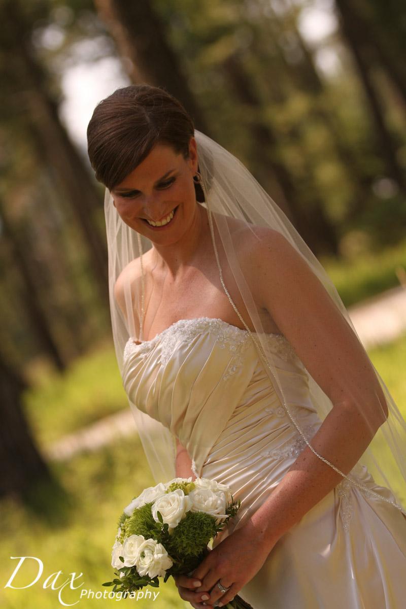 wpid-Wedding-at-Brumar-Estates-71481.jpg