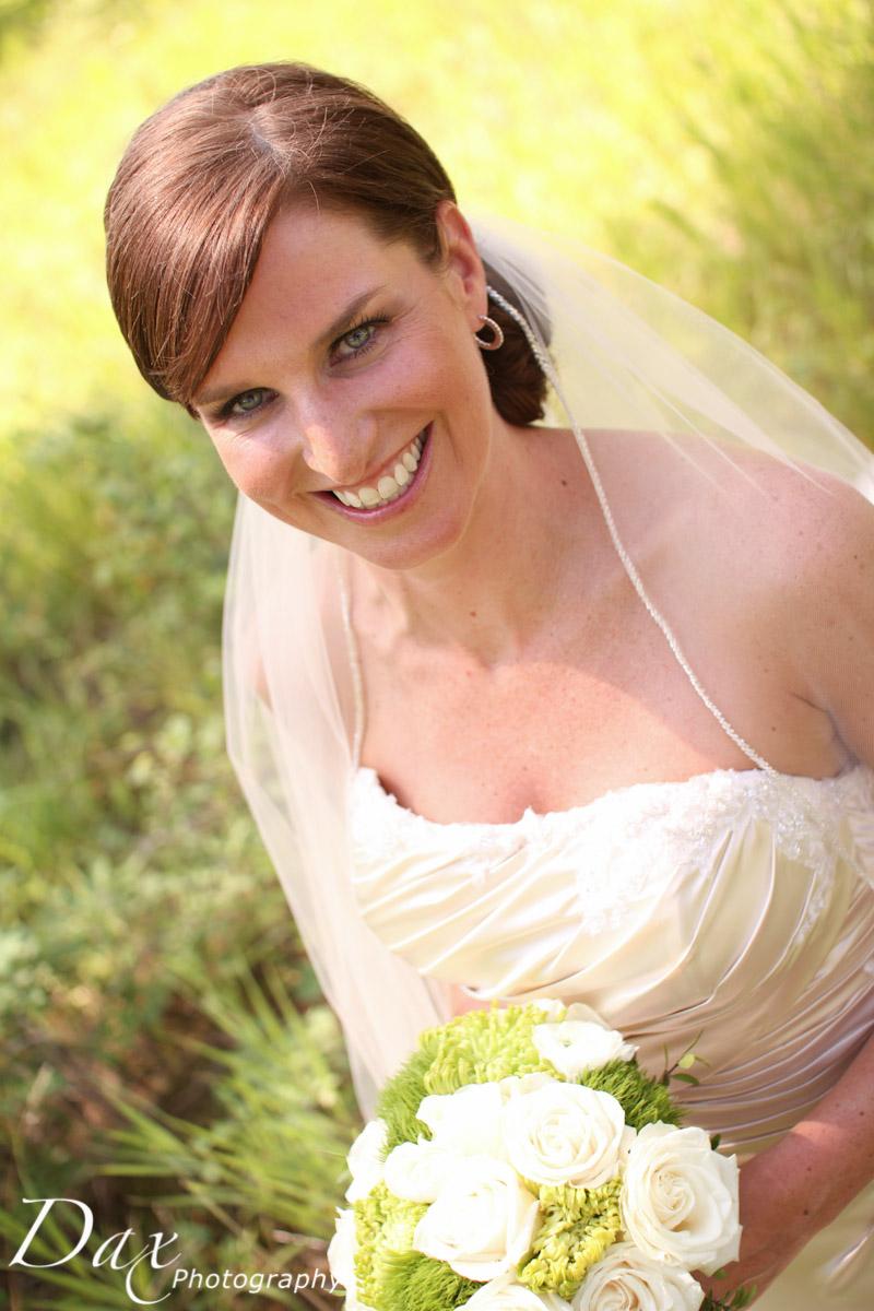wpid-Wedding-at-Brumar-Estates-73281.jpg