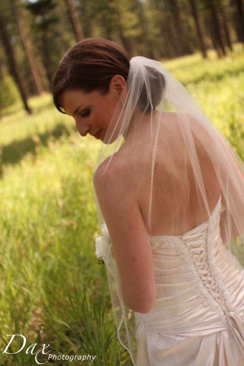 wpid-Wedding-at-Brumar-Estates-73871.jpg