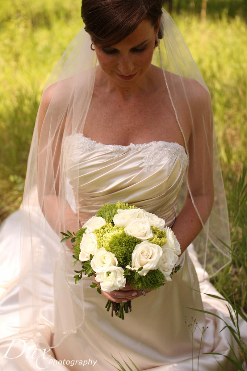 wpid-Wedding-at-Brumar-Estates-73971.jpg