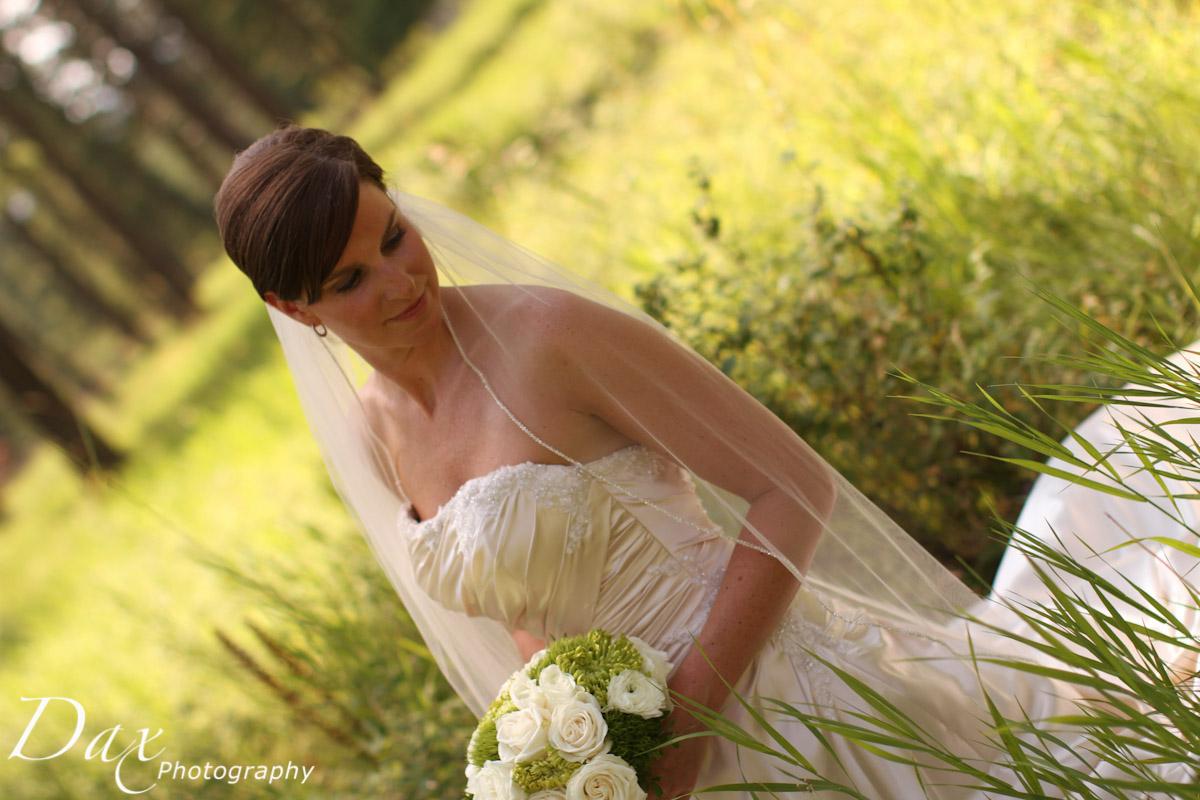wpid-Wedding-at-Brumar-Estates-74711.jpg