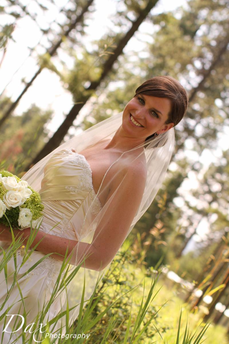 wpid-Wedding-at-Brumar-Estates-74931.jpg