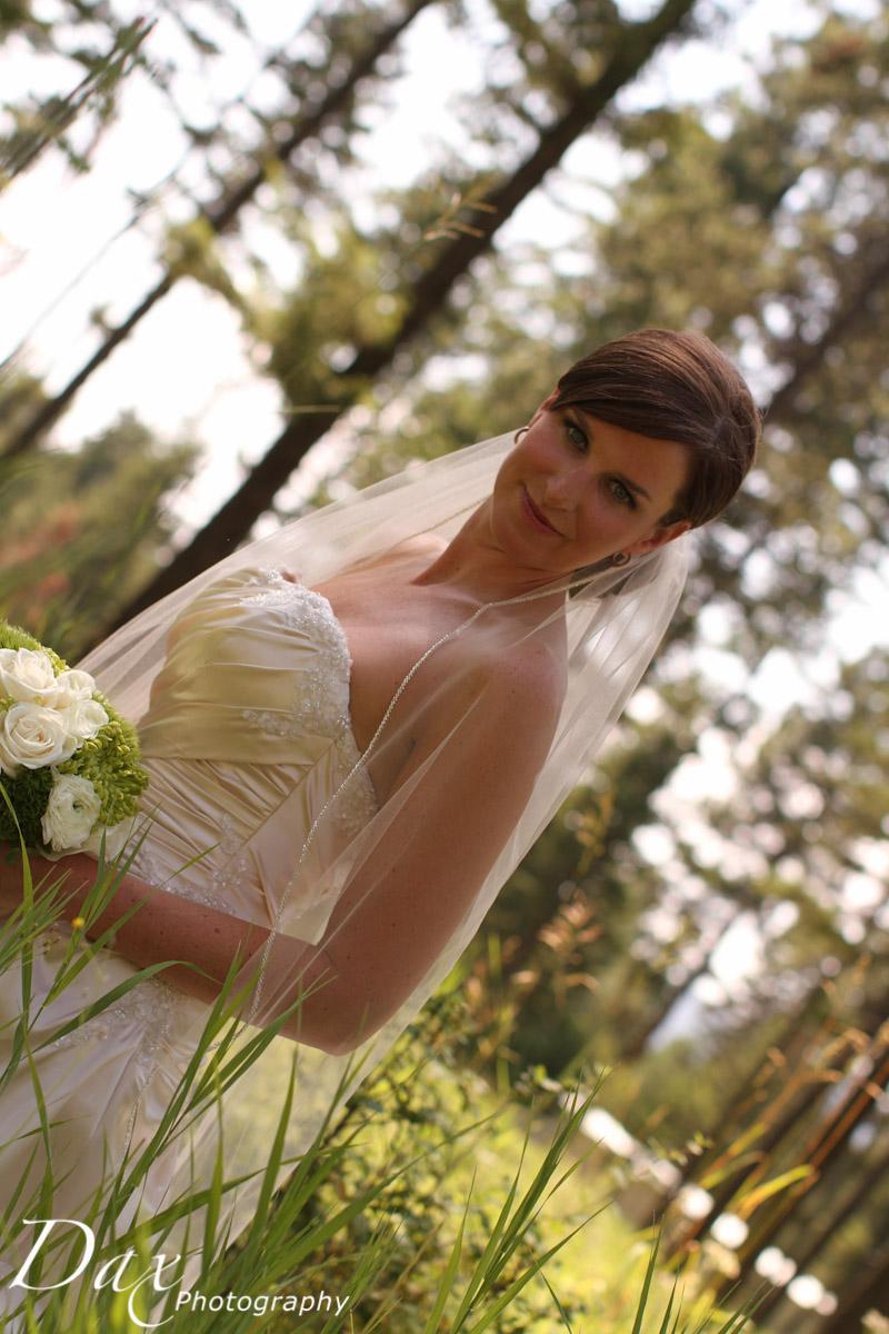 wpid-Wedding-at-Brumar-Estates-75061.jpg