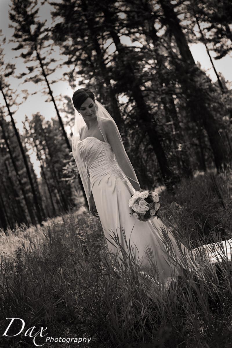 wpid-Wedding-at-Brumar-Estates-31.jpg