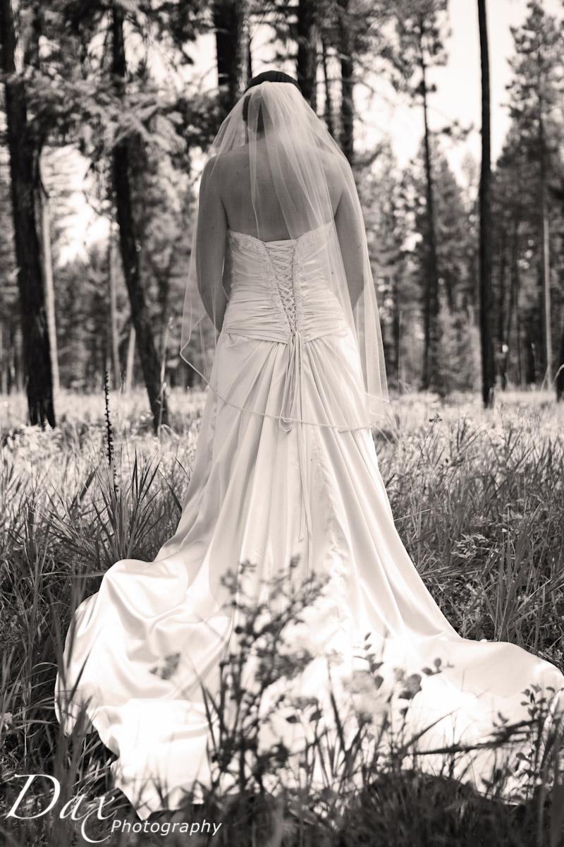 wpid-Wedding-at-Brumar-Estates-41.jpg