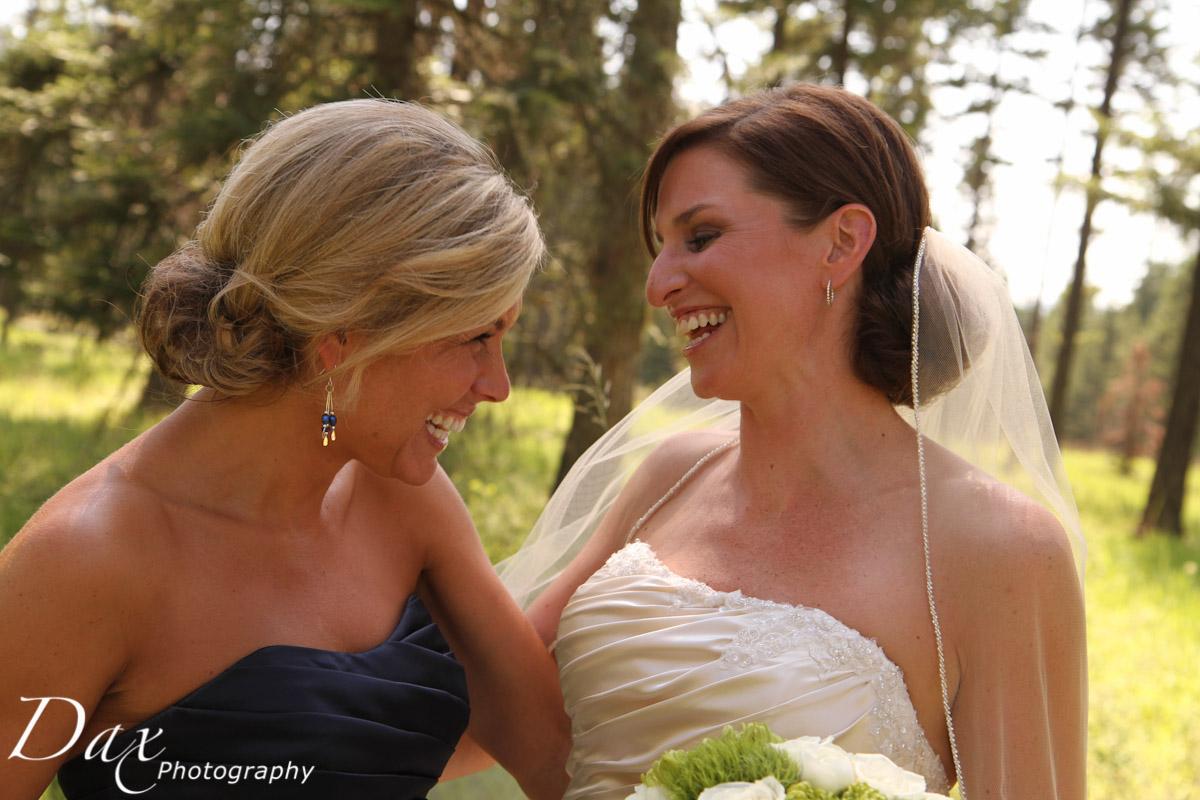 wpid-Wedding-at-Brumar-Estates-77151.jpg