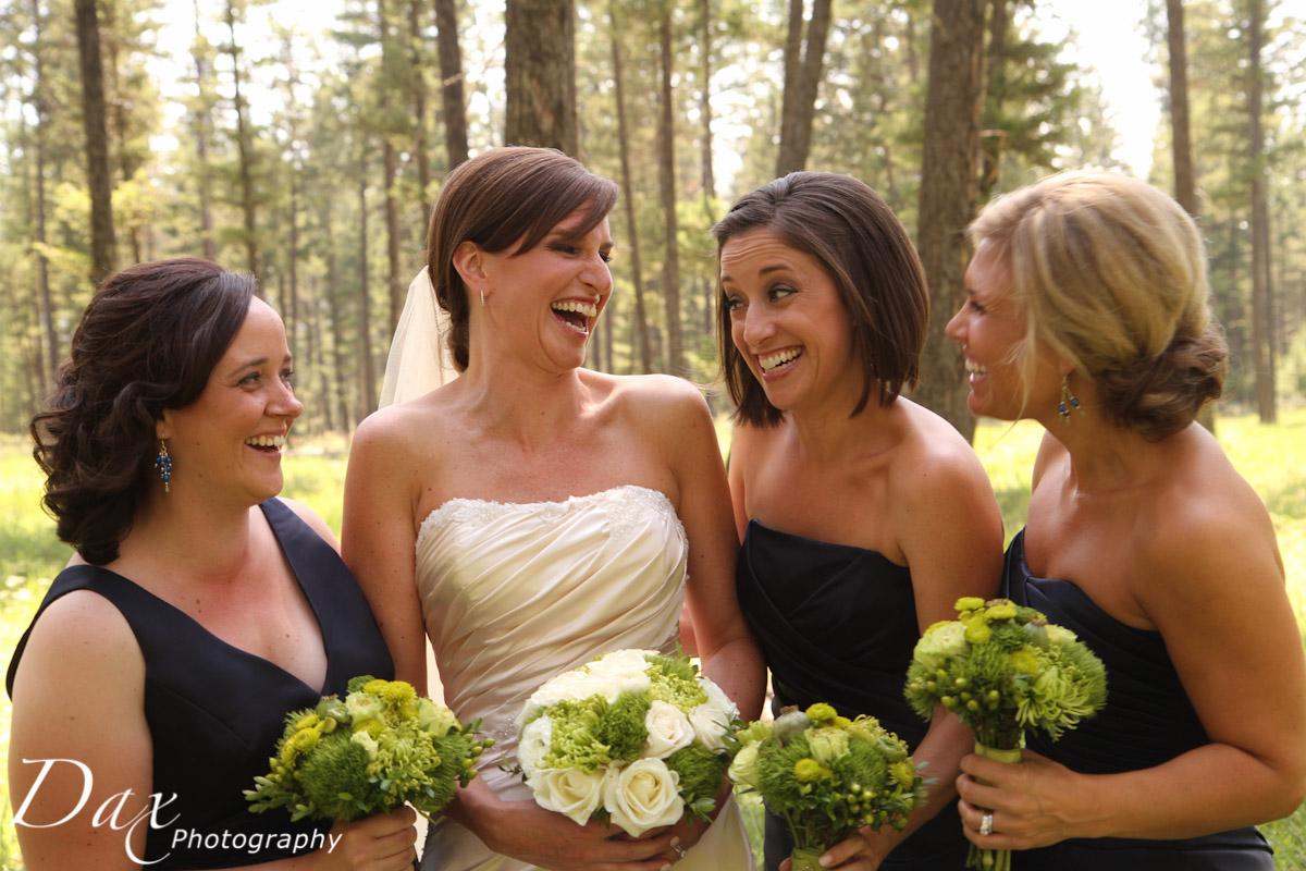 wpid-Wedding-at-Brumar-Estates-79861.jpg