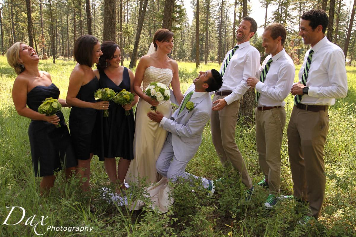 wpid-Wedding-at-Brumar-Estates-82241.jpg