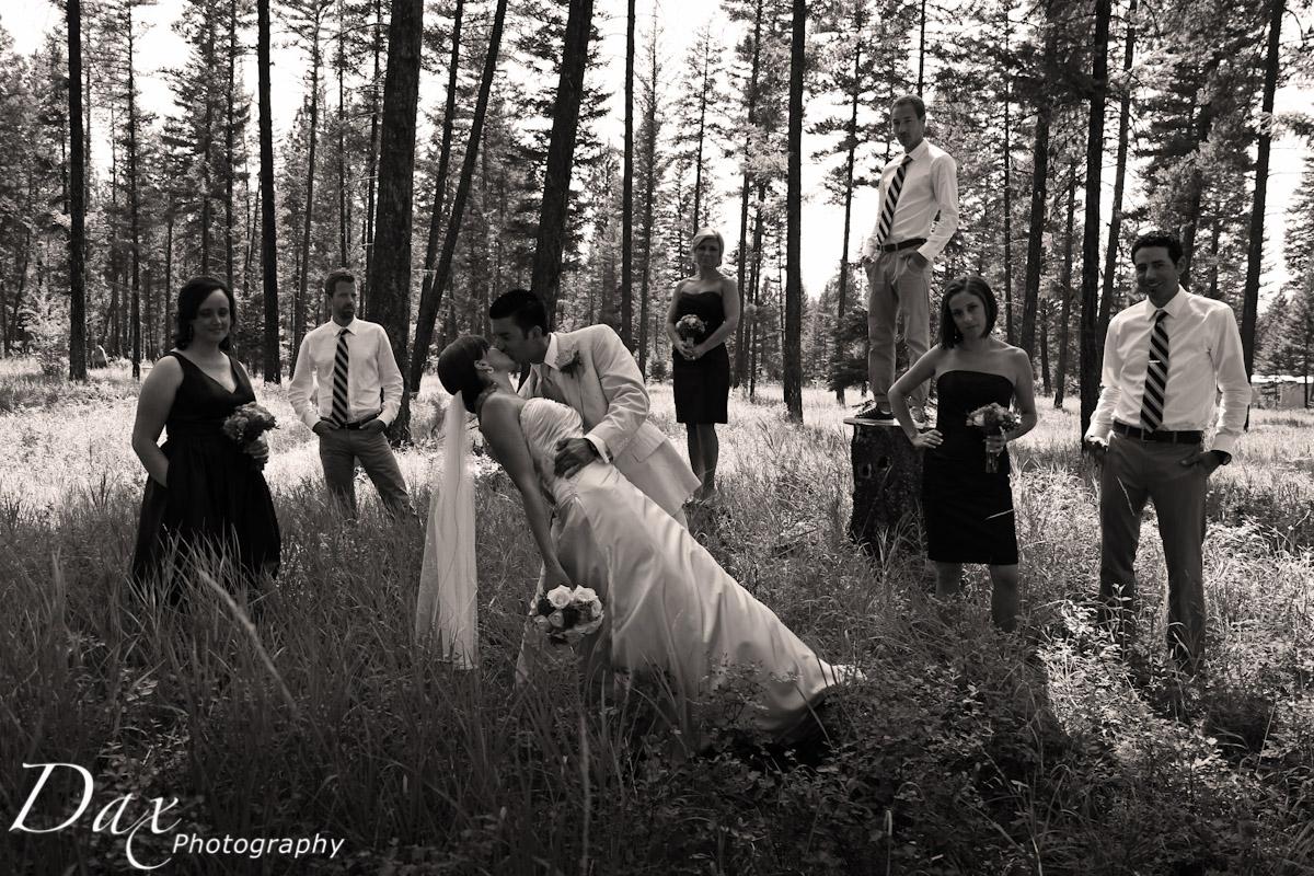 wpid-Wedding-at-Brumar-Estates-51.jpg