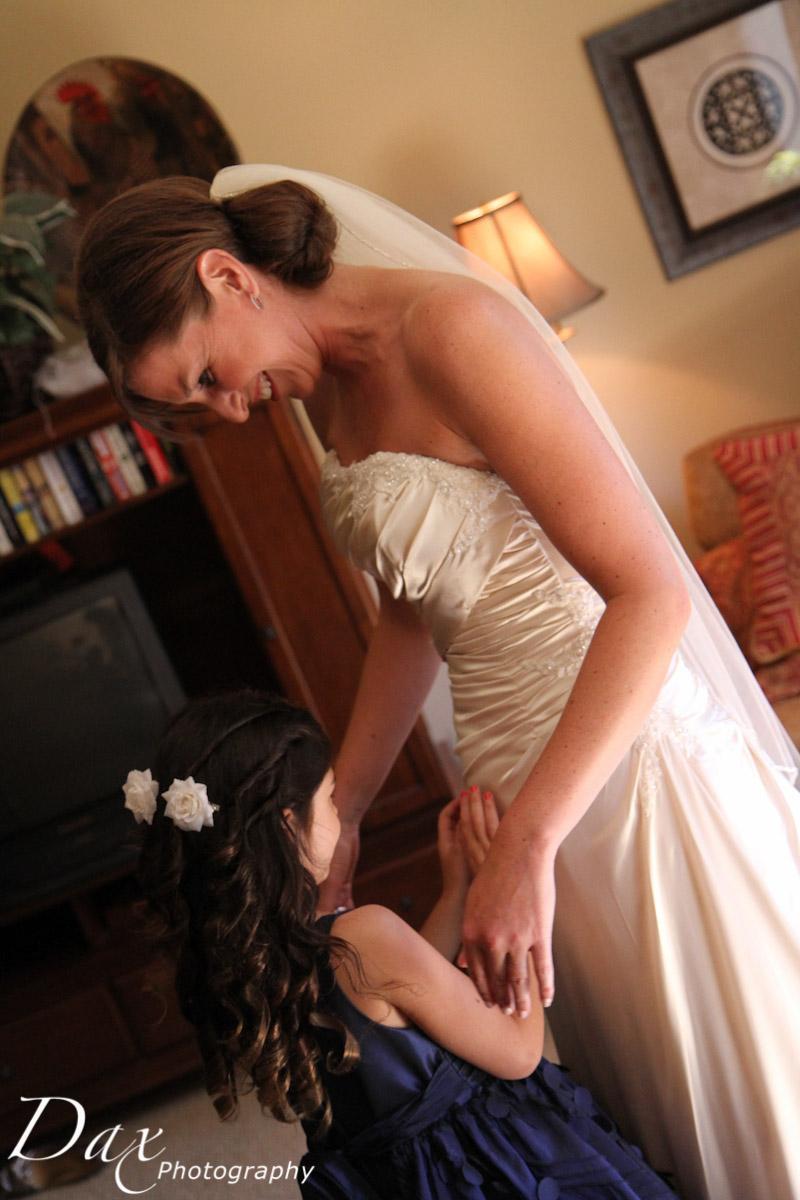 wpid-Wedding-at-Brumar-Estates-84751.jpg