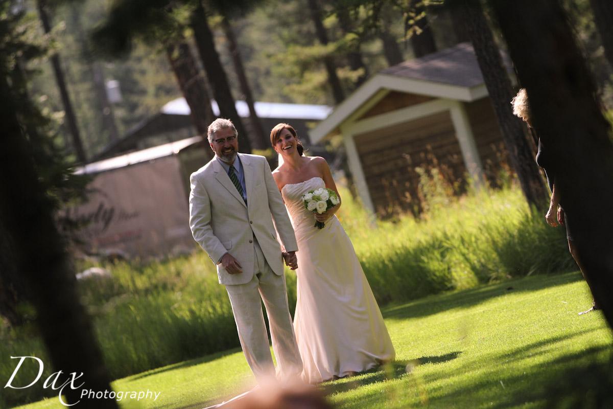 wpid-Wedding-at-Brumar-Estates-87951.jpg