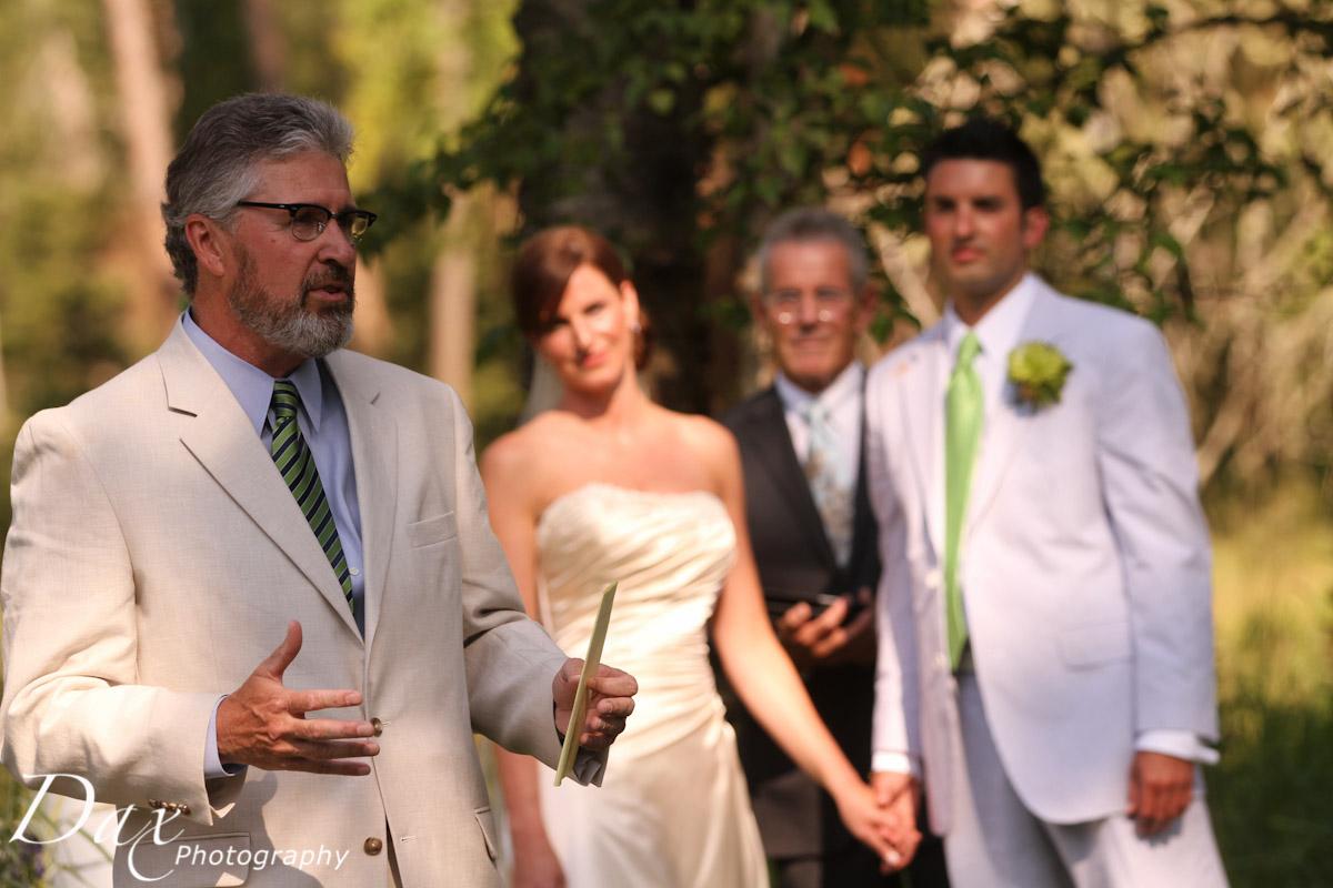 wpid-Wedding-at-Brumar-Estates-91161.jpg